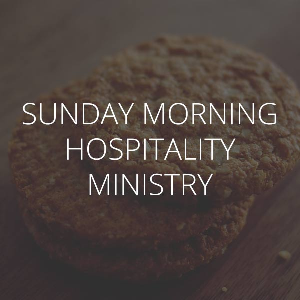 ad-sunday-morning-hospitality