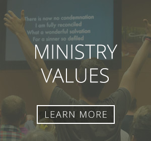 ministryvalues-button